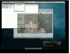 Video screenshot #1