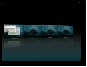 Video screenshot #4