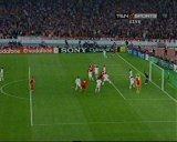 Kuyt Goal