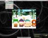 Beryl Window Thumbnails
