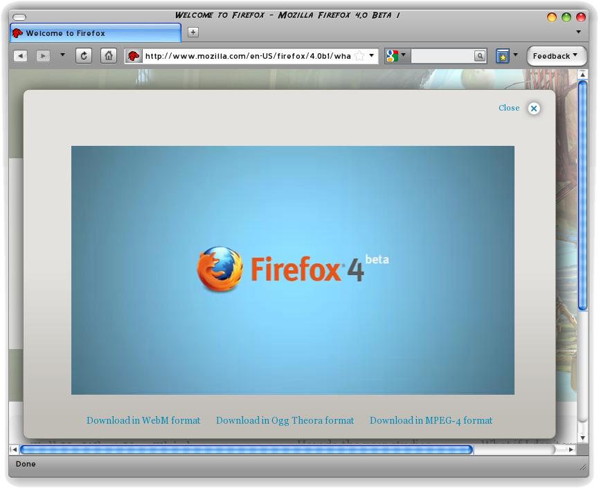 fedora 15 beta. Tags: Beta, Fedora, Firefox,